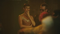 Zoe McLellan - NCIS New Orleans S1/S2 (nude covered/cleavage/leggy) 1080p WEB-DL (2014-2015) RhDF7VuF_t