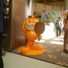 Garfield LpnEV3ZG_t