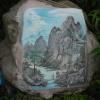 Hiking Tin Shui Wai - 頁 14 6wDdcMjG_t