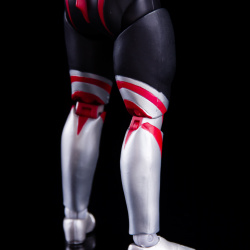 Ultraman (S.H. Figuarts / Bandai) - Page 6 GoQ8olaL_t