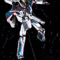 Robots Macross - Page 55 UCr8jTLr_t