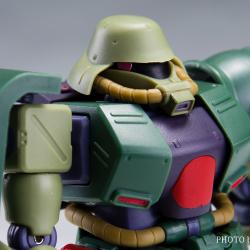 Gundam - Page 81 NPS5fBsc_t