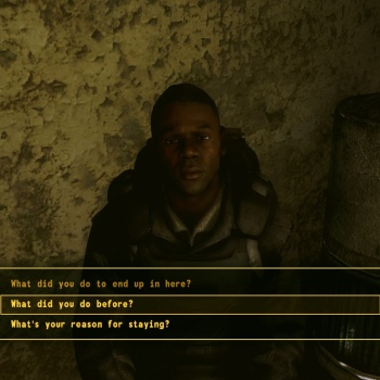 [2018] Community Playthrough - New Vegas New Year - Page 4 AP7durHD_t