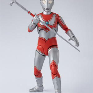 Ultraman (S.H. Figuarts / Bandai) - Page 5 OGOonVB7_t
