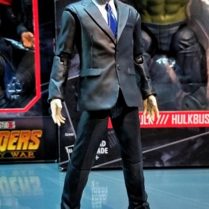 Scarecrow - Batman The Dark Knight - Mafex (Medicom Toys) 4lnIqSYj_t