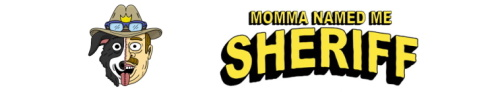 Momma Named Me Sheriff - S01E06 TV 1080p x265