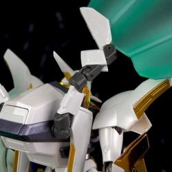 "Gundam : Code Geass - Metal Robot Side KMF ""The Robot Spirits"" (Bandai) - Page 2 PDgqUskp_t"