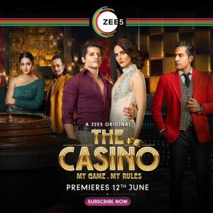The Casino S01 (2020) 1080p WEB-DL AVC AAC-Team IcTv Exclusive