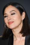 Monica Bellucci -              ''Cesar - Revelations 2018'' Party Paris January 15th 2018.