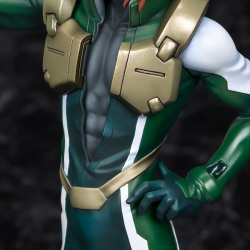 Gundam - Gundam Guys Generation DX (GGG) 1/8 (MegaHouse) - Page 2 KJETeM48_t