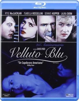Velluto blu (1986) .mkv HD 720p HEVC x265 DTS ITA AC3 ENG