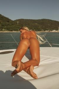Pics nude forum celebs Lindsay Lohan