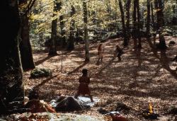 Рыжая Соня / Red Sonja (Арнольд Шварценеггер, Бригитта Нильсен, 1985) Wl50PKVB_t