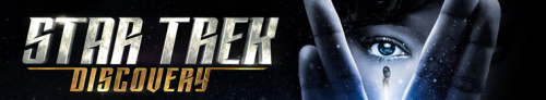 Star Trek Discovery S00E02 Short Trek Runaway 1080p BluRay DD5 1 x264