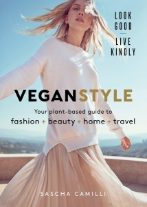 Vegan Style - Your Plant-based Guide to Fashion - Beauty - Home - Travel