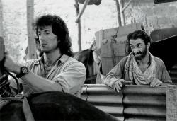 Рэмбо 3 / Rambo 3 (Сильвестр Сталлоне, 1988) - Страница 3 J6ktwQvc_t