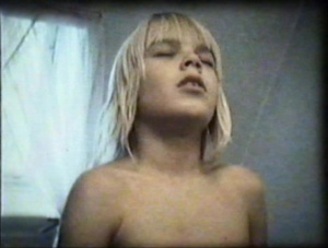Home Alone 1969 - Lasse Nielsen
