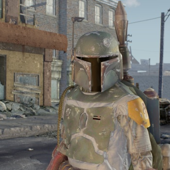 Fallout Screenshots XIII - Page 36 KRxrGxuE_t