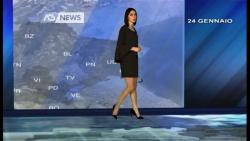 Alice Montagner - Antenna 3 (Italy) KOy3LNYx_t
