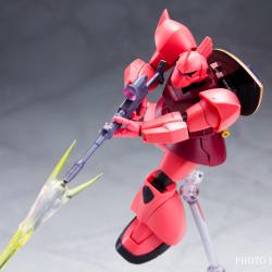 Gundam - Metal Robot Side MS (Bandai) - Page 5 XnW4Ra19_t