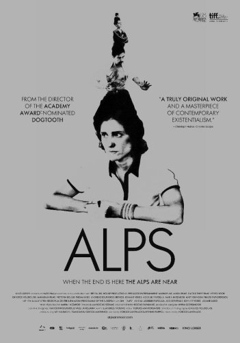 Alps 2011 1080p BluRay x264-USURY