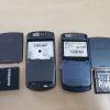Gò Vấp - Bán ve chai linh tinh 1 số điện thoại giá chỉ từ 50K - 8