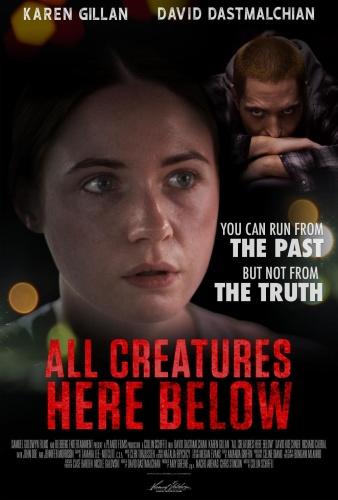 All Creatures Here Below 2018 720p BluRay H264 AAC-RARBG