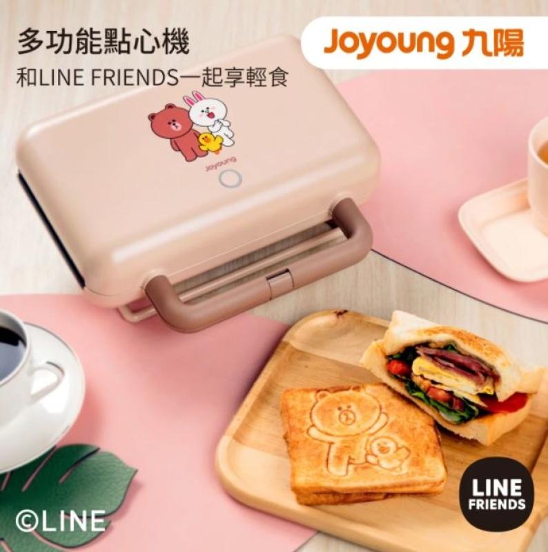 三明治機/鬆餅機