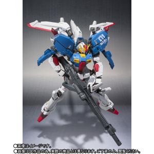 Gundam - Metal Robot Side MS (Bandai) - Page 3 JD65r9cN_t