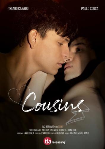 Cousins 2019 1080p BluRay x264-CADAVER