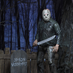 Friday the 13th Part V : A New Beginning Jason Voorhees (Neca) B8GtGeRF_t