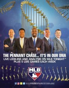 Baseball America - September 21 (2018)