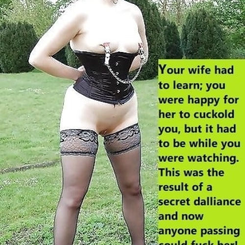 How do i watch free porn