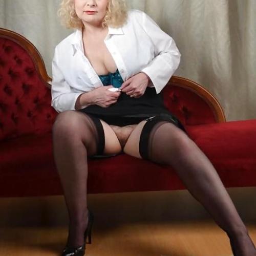 Mature british housewife porn