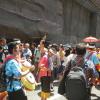 Songkran 潑水節 9F6DMNjc_t