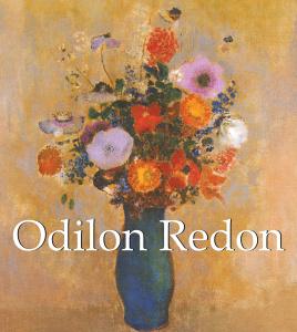 Odilon Redon (Mega Square)