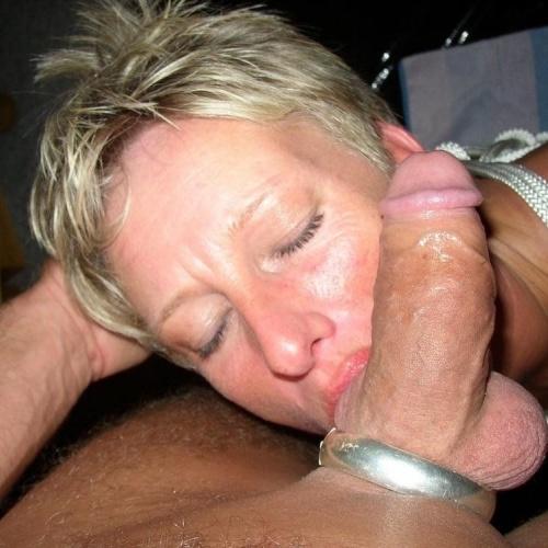 Nude milf sex pics