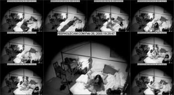 Peepholecam_com-022605-400