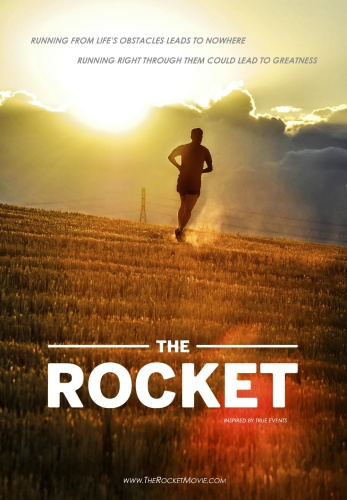 The Rocket 2018 WEB-DL XviD MP3-XVID