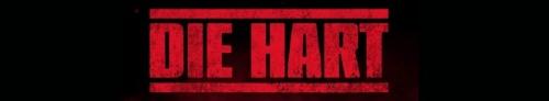 Die Hart S01 Complete 720p HD x264-REAPER