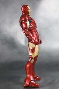 [Comentários] Marvel S.H.Figuarts - Página 5 FSmIaXfd_t