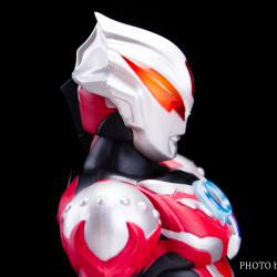 Ultraman (S.H. Figuarts / Bandai) - Page 6 Af7InHOc_t