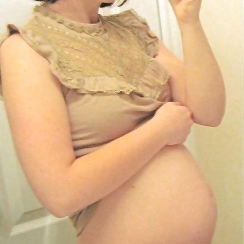 Teen mom young and pregnant season