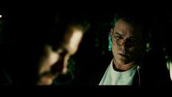 Smokin' Aces (2006) BD-Untouched 1080p VC-1 DTS HD ENG DTS iTA AC3 iTA-ENG