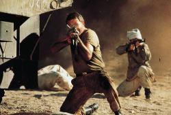 Рэмбо 3 / Rambo 3 (Сильвестр Сталлоне, 1988) - Страница 3 JSOTuvyq_t