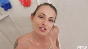 FullOfJOI 20 03 09 Natasha Starr I Love To Feel Your Cum XXX 1080p MP4