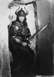 Конан-варвар / Conan the Barbarian (Арнольд Шварценеггер, 1982) - Страница 2 2VSUSUrU_t
