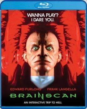 Brainscan - Il gioco della morte (1994) .mkv HD 720p HEVC x265 AC3 ITA