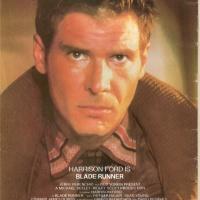 Blade Runner Souvenir Magazine (1982) Tc7LSywJ_t