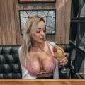 Nayara Macedo nudes 6